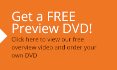 Get a Free Preview DVD of our STAR program
